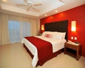 hotel-emporio3