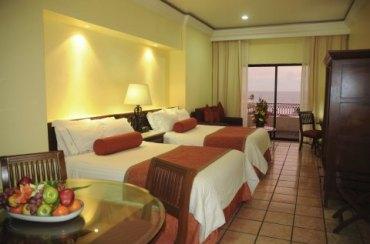 hotel-mazatlan-3