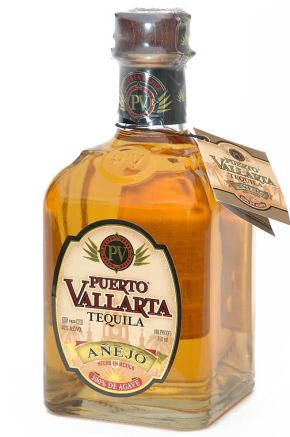 Puerto-vallarta-tequila