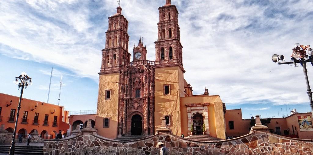 Visitar Dolores Hidalgo