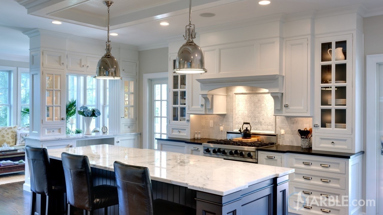 Classy Styling Around Including Or A Few Color Granite Colors Your Should Think About Absolute Black Is Is Yet Allows A Complexarrangement houzz-03 Dark Granite Countertops