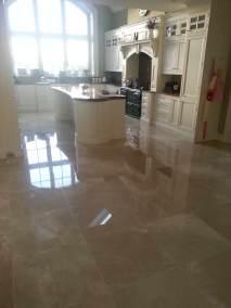 marblelife-marble-polishing-restoration-4
