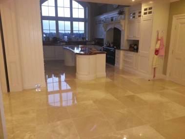 marblelife-marble-polishing-restoration-6