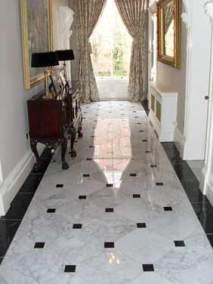 marblelife-marble-restoration-1