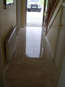 marblelife-marble-restoration-4