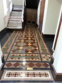 marblife-stone-restoration-gallery-14