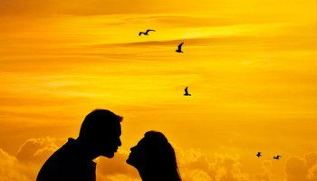 What do you think can resolve communication issues in a long term relationship? Especially for married couples
