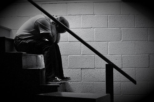 9 Things to Stop Doing During Hard Times