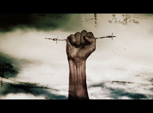 9 Power Quotes for Times of Struggle