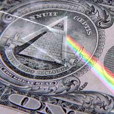 Financial Billiance