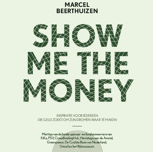 Interview over Show Me The Money
