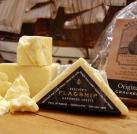 Copyright Beechers Handmade Cheeses 2009