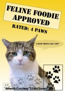feline foodie approved2a (2)