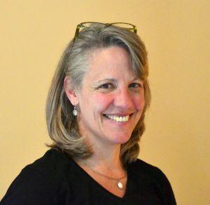 Sue Sturman, Director, Academie Opus Caseus