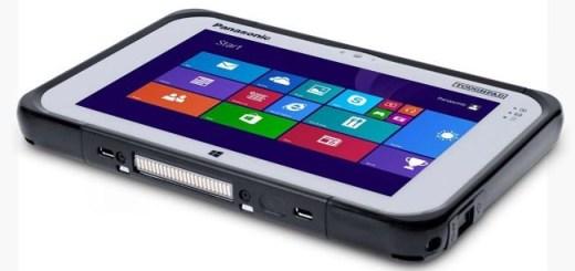 toughpad-fz-m1-960x6231