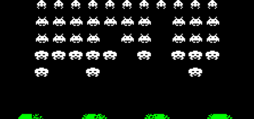 space-invaders-1978