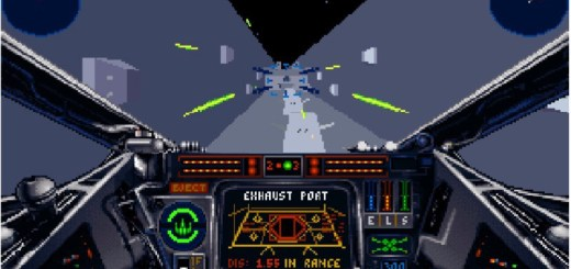x-wing_image_31