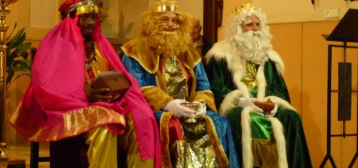 la-carta-a-los-reyes-magos-de-android-y-ios-e1419134235149