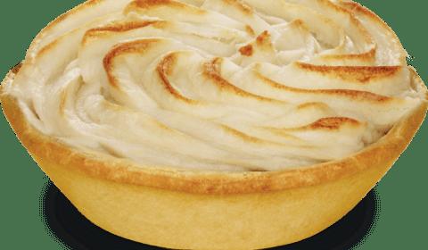 potatoPie2