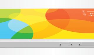 Review: Xiaomi Mi 4