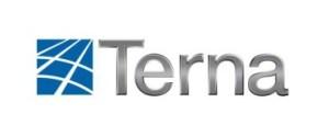 terna_spa_logo