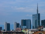 Skyline_Milano_Wikipedia
