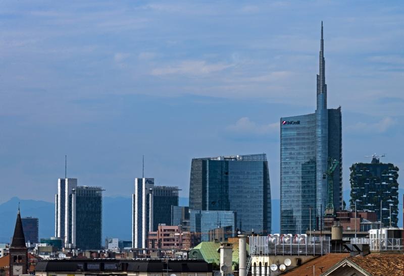 Skyline_Milano_Wikipedia