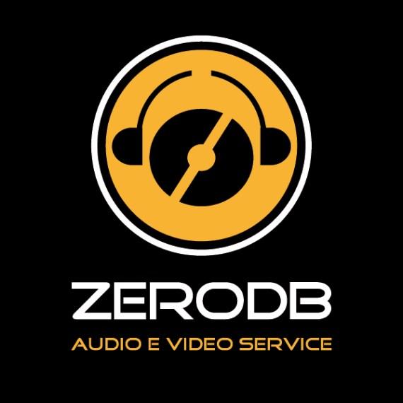 0db_logo