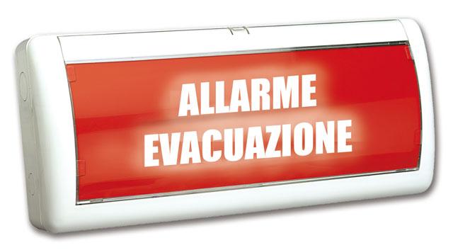 Come si fa una prova di evacuazione: i consigli da seguire e gli errori da evitare.