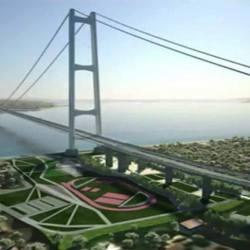 progetto-ponte-sullo-stretto-di-messina