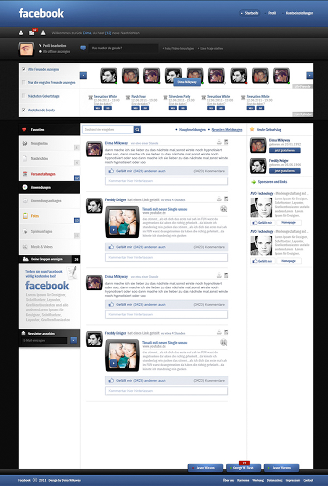 Facebook-Redesign-by-Freestyler92_nok