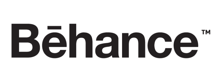behance-logo-black