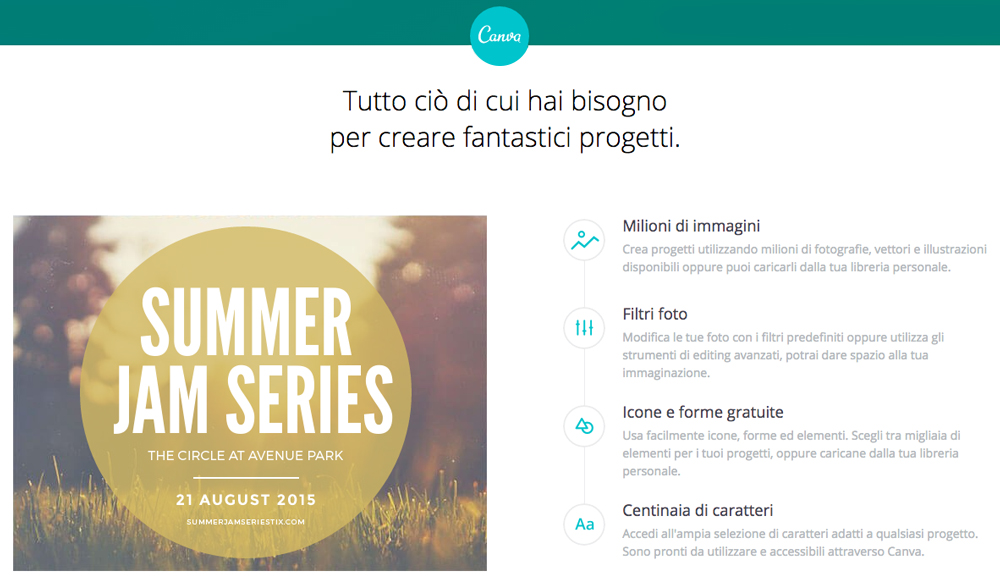cose-canva