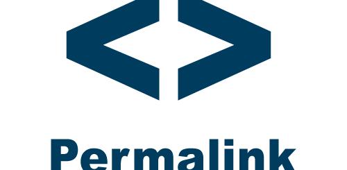 permalink_logo