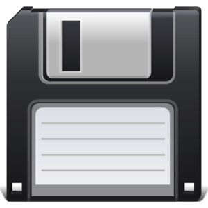 floppy_disk_save-512
