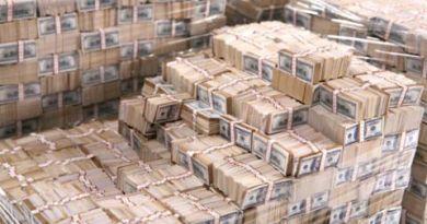 Dinheiro(10)
