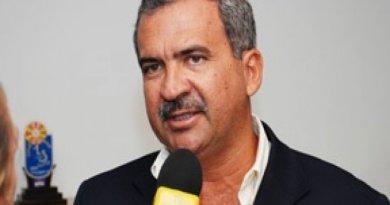 nfranca