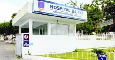 hospital-da-fap