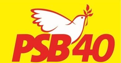 psb-girassol