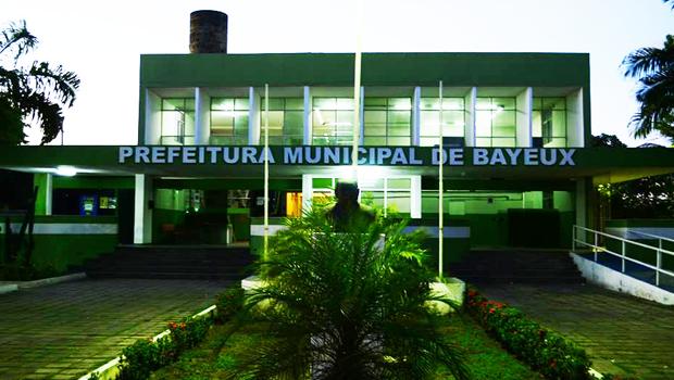 bayeux-prefeitura