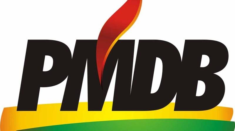 pmdb-nota