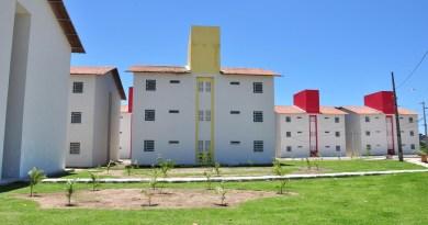apartamentos-prefeitura