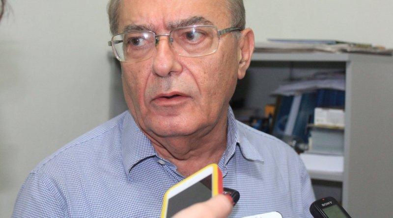 marcond-gadelha
