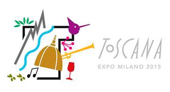 logo_toscana_thumb