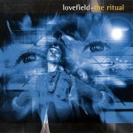 CD-Cover Lovefield - The Ritual 2001