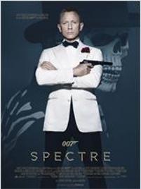spectre-2015
