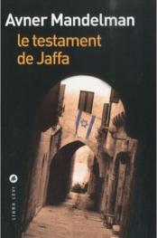 Le-testament-de-Jaffa