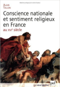 Conscience-nationale