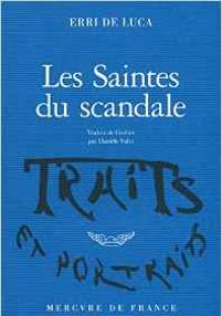 les-saintes-du-scandale