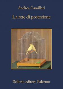 La rete di protezione de Andrea Camilleri